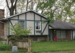 Foreclosed Home en TIMBERWOOD LN, Springboro, OH - 45066