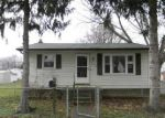 Foreclosed Home en 4TH ST, Lancaster, OH - 43130