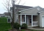 Foreclosed Home en PARKLAND DR, Clarks Summit, PA - 18411