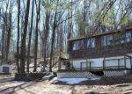 Foreclosed Home en TWIN OAK DR, Aspers, PA - 17304