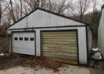 Foreclosed Home en FUHRMAN MILL RD, Hanover, PA - 17331