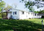 Foreclosed Home en HORSE CREEK RD, Chuckey, TN - 37641