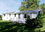 Foreclosed Home en HORSE CREEK RD, Chuckey, TN - 37641