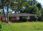 Foreclosed Home en HIGHVIEW DR, Chattanooga, TN - 37415