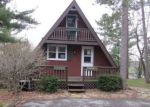 Foreclosed Home in PARK RD, Brodhead, WI - 53520