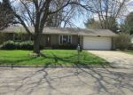 Foreclosed Home in BRAKEFIELD DR, Janesville, WI - 53546