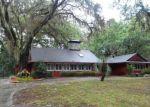 Foreclosed Home en RED FOX RD, Orange Park, FL - 32073