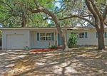 Foreclosed Home in SAINT AUGUSTINE AVE, Tampa, FL - 33617