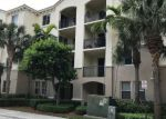 Foreclosed Home in RENAISSANCE WAY, Boynton Beach, FL - 33426