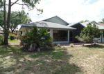 Foreclosed Home en SE CASCADES CT, Hobe Sound, FL - 33455