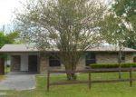 Foreclosed Home en JERRY CIR, Macclenny, FL - 32063