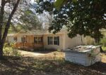 Foreclosed Home en STATE HIGHWAY 2 E, Westville, FL - 32464