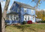 Foreclosed Home en HILLCREST AVE, Washington, NJ - 07882