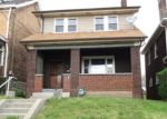 Foreclosed Home en CALIFORNIA AVE, Pittsburgh, PA - 15212