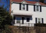 Foreclosed Home en WALNUT ST, Darby, PA - 19023