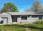 Foreclosed Home in SENECA AVE, Enid, OK - 73703