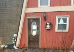Foreclosed Home en SMUGGLERS CV, Aurora, OH - 44202