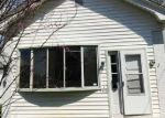 Foreclosed Homes in Latonia, KY, 41015, ID: F4137291