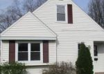 Foreclosed Home en BELLFIELD AVE, Elyria, OH - 44035