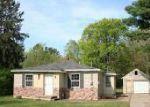 Foreclosed Home en BROADWAY, Benton Harbor, MI - 49022