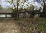 Foreclosed Home en BROPHY RD, Howell, MI - 48855