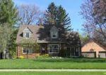 Foreclosed Home en E GRAND RIVER AVE, Fowlerville, MI - 48836