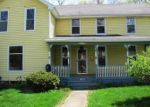 Foreclosed Home in FLEMING ST, Howell, MI - 48843