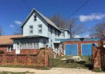 Foreclosed Home en W PLEASANT AVE, Pleasantville, NJ - 08232