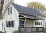 Foreclosed Home en MELITZER ST, Manistee, MI - 49660