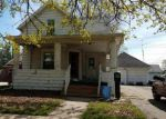 Foreclosed Home en ARBOR AVE, Monroe, MI - 48162