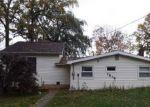Foreclosed Home en SHEPARD ST, Crystal, MI - 48818
