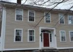 Foreclosed Home en MIDDLE TPKE, Storrs Mansfield, CT - 06268