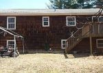 Foreclosed Home en UPPER RESERVOIR RD, New Milford, CT - 06776