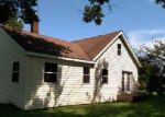Foreclosed Home en 128TH AVE, West Olive, MI - 49460