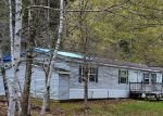 Foreclosed Home en UNION BROOK RD, Northfield, VT - 05663