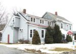 Foreclosed Home en US ROUTE 4, Rutland, VT - 05701