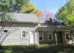 Foreclosed Home en GEORGE ST, Keene, NH - 03431