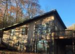 Foreclosed Home en MONADNOCK HWY, Swanzey, NH - 03446