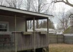Foreclosed Home en WASHINGTON ST, Fair Haven, VT - 05743