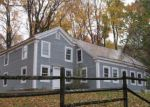 Foreclosed Home en BAUER RD, West Pawlet, VT - 05775