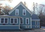 Foreclosed Home en PROSPECT ST, Lancaster, NH - 03584
