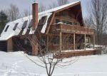 Foreclosed Home en GREEN MOUNTAIN RD, Richford, VT - 05476
