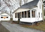 Foreclosed Home en WALKER AVE, Barre, VT - 05641
