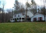 Foreclosed Home en FOX HILL RD, Shaftsbury, VT - 05262