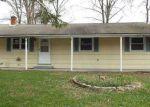 Foreclosed Home in CORWIN PL, Lake Katrine, NY - 12449