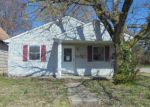 Foreclosed Home en WASHINGTON ST, Henderson, KY - 42420