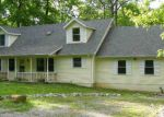 Foreclosed Home en GRANDVIEW DR, Cadiz, KY - 42211