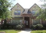 Foreclosed Home en SUNBRIAR LN, Houston, TX - 77095
