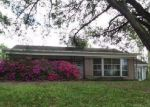 Foreclosed Home in E TOM GREEN ST, Brenham, TX - 77833