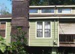 Foreclosed Home en E SHOREWOOD LOOP, Huffman, TX - 77336